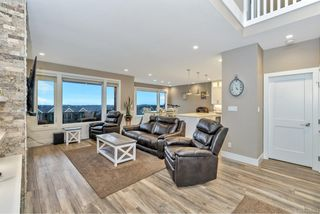 Photo 3: 2330 Azurite Cres in : La Bear Mountain House for sale (Langford)  : MLS®# 859454