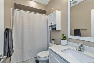Photo 37: 2330 Azurite Cres in : La Bear Mountain House for sale (Langford)  : MLS®# 859454