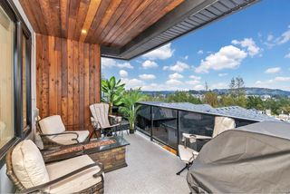 Photo 8: 2330 Azurite Cres in : La Bear Mountain House for sale (Langford)  : MLS®# 859454