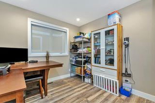 Photo 17: 2330 Azurite Cres in : La Bear Mountain House for sale (Langford)  : MLS®# 859454