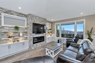 Photo 4: 2330 Azurite Cres in : La Bear Mountain House for sale (Langford)  : MLS®# 859454