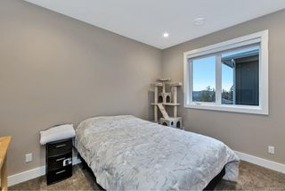 Photo 23: 2330 Azurite Cres in : La Bear Mountain House for sale (Langford)  : MLS®# 859454