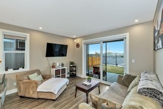 Photo 34: 2330 Azurite Cres in : La Bear Mountain House for sale (Langford)  : MLS®# 859454