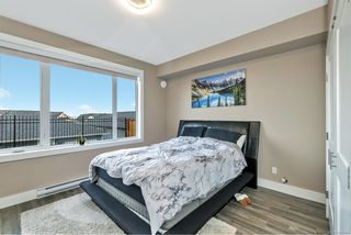 Photo 36: 2330 Azurite Cres in : La Bear Mountain House for sale (Langford)  : MLS®# 859454