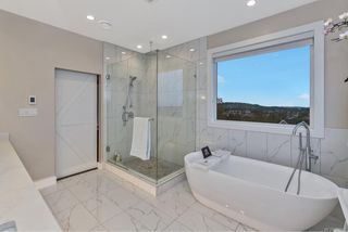Photo 20: 2330 Azurite Cres in : La Bear Mountain House for sale (Langford)  : MLS®# 859454