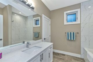 Photo 24: 2330 Azurite Cres in : La Bear Mountain House for sale (Langford)  : MLS®# 859454