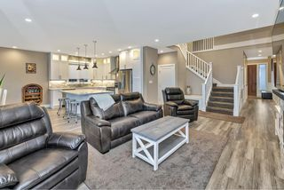 Photo 14: 2330 Azurite Cres in : La Bear Mountain House for sale (Langford)  : MLS®# 859454