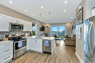 Photo 33: 2330 Azurite Cres in : La Bear Mountain House for sale (Langford)  : MLS®# 859454
