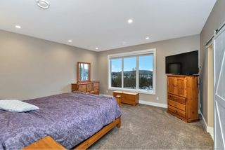Photo 19: 2330 Azurite Cres in : La Bear Mountain House for sale (Langford)  : MLS®# 859454