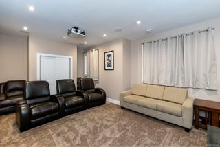 Photo 25: 2330 Azurite Cres in : La Bear Mountain House for sale (Langford)  : MLS®# 859454