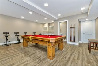 Photo 29: 2330 Azurite Cres in : La Bear Mountain House for sale (Langford)  : MLS®# 859454