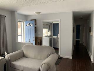 Photo 4: 16034 93 Avenue in Edmonton: Zone 22 House for sale : MLS®# E4220457
