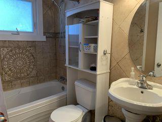 Photo 12: 16034 93 Avenue in Edmonton: Zone 22 House for sale : MLS®# E4220457