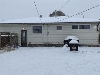 Photo 18: 16034 93 Avenue in Edmonton: Zone 22 House for sale : MLS®# E4220457
