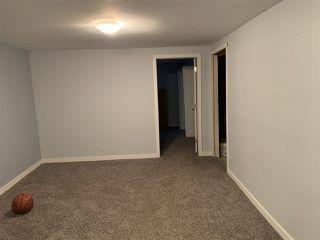 Photo 13: 16034 93 Avenue in Edmonton: Zone 22 House for sale : MLS®# E4220457