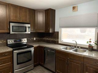 Photo 9: 16034 93 Avenue in Edmonton: Zone 22 House for sale : MLS®# E4220457