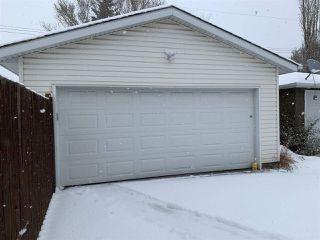 Photo 22: 16034 93 Avenue in Edmonton: Zone 22 House for sale : MLS®# E4220457