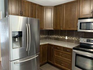 Photo 8: 16034 93 Avenue in Edmonton: Zone 22 House for sale : MLS®# E4220457