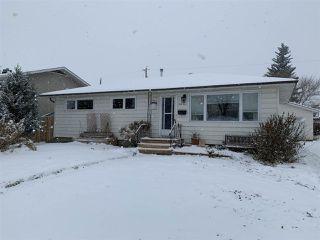 Photo 1: 16034 93 Avenue in Edmonton: Zone 22 House for sale : MLS®# E4220457