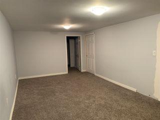 Photo 17: 16034 93 Avenue in Edmonton: Zone 22 House for sale : MLS®# E4220457