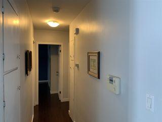Photo 7: 16034 93 Avenue in Edmonton: Zone 22 House for sale : MLS®# E4220457