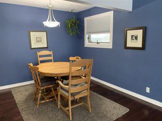 Photo 6: 16034 93 Avenue in Edmonton: Zone 22 House for sale : MLS®# E4220457