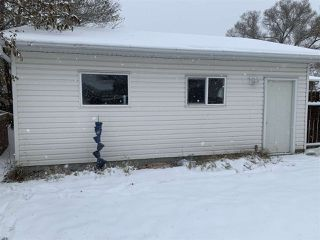 Photo 19: 16034 93 Avenue in Edmonton: Zone 22 House for sale : MLS®# E4220457