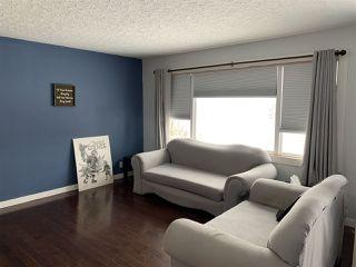 Photo 5: 16034 93 Avenue in Edmonton: Zone 22 House for sale : MLS®# E4220457