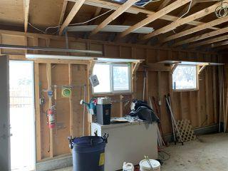 Photo 21: 16034 93 Avenue in Edmonton: Zone 22 House for sale : MLS®# E4220457