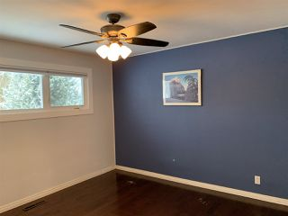 Photo 10: 16034 93 Avenue in Edmonton: Zone 22 House for sale : MLS®# E4220457