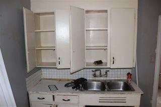 Photo 15: 10960 97 Street in Edmonton: Zone 13 Multi-Family Commercial for sale : MLS®# E4220697
