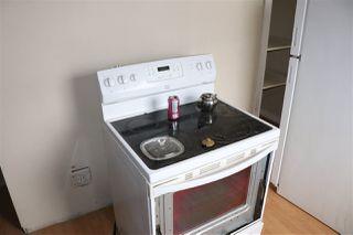 Photo 5: 10960 97 Street in Edmonton: Zone 13 Multi-Family Commercial for sale : MLS®# E4220697