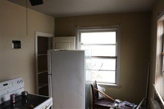 Photo 4: 10960 97 Street in Edmonton: Zone 13 Multi-Family Commercial for sale : MLS®# E4220697