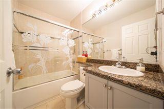 Photo 17: 5215 NORFOLK Street in Burnaby: Central BN 1/2 Duplex for sale (Burnaby North)  : MLS®# R2517719