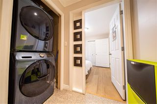 Photo 19: 5215 NORFOLK Street in Burnaby: Central BN 1/2 Duplex for sale (Burnaby North)  : MLS®# R2517719