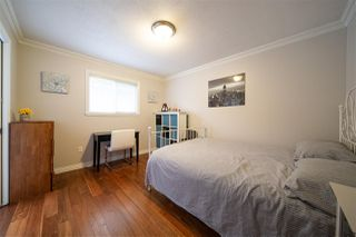 Photo 11: 5215 NORFOLK Street in Burnaby: Central BN 1/2 Duplex for sale (Burnaby North)  : MLS®# R2517719