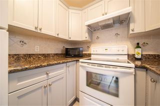 Photo 15: 5215 NORFOLK Street in Burnaby: Central BN 1/2 Duplex for sale (Burnaby North)  : MLS®# R2517719