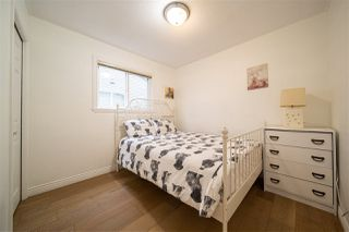 Photo 16: 5215 NORFOLK Street in Burnaby: Central BN 1/2 Duplex for sale (Burnaby North)  : MLS®# R2517719