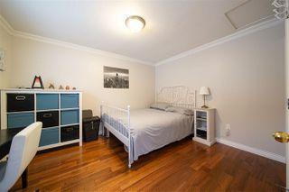 Photo 10: 5215 NORFOLK Street in Burnaby: Central BN 1/2 Duplex for sale (Burnaby North)  : MLS®# R2517719