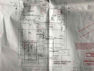 Photo 20: 5215 NORFOLK Street in Burnaby: Central BN 1/2 Duplex for sale (Burnaby North)  : MLS®# R2517719
