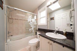 Photo 12: 5215 NORFOLK Street in Burnaby: Central BN 1/2 Duplex for sale (Burnaby North)  : MLS®# R2517719