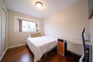 Photo 9: 5215 NORFOLK Street in Burnaby: Central BN 1/2 Duplex for sale (Burnaby North)  : MLS®# R2517719