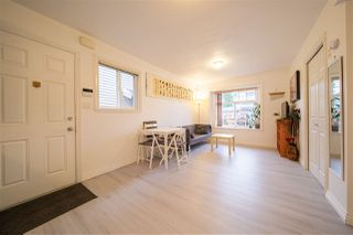 Photo 13: 5215 NORFOLK Street in Burnaby: Central BN 1/2 Duplex for sale (Burnaby North)  : MLS®# R2517719