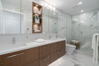 """Photo 11: 205 4988 CAMBIE Street in Vancouver: Cambie Condo for sale in """"Hawthorne"""" (Vancouver West)  : MLS®# R2518384"""