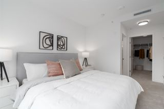 """Photo 9: 205 4988 CAMBIE Street in Vancouver: Cambie Condo for sale in """"Hawthorne"""" (Vancouver West)  : MLS®# R2518384"""