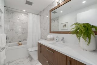 """Photo 8: 205 4988 CAMBIE Street in Vancouver: Cambie Condo for sale in """"Hawthorne"""" (Vancouver West)  : MLS®# R2518384"""