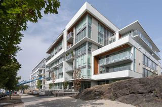 """Photo 15: 205 4988 CAMBIE Street in Vancouver: Cambie Condo for sale in """"Hawthorne"""" (Vancouver West)  : MLS®# R2518384"""