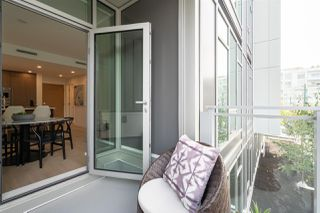 """Photo 13: 205 4988 CAMBIE Street in Vancouver: Cambie Condo for sale in """"Hawthorne"""" (Vancouver West)  : MLS®# R2518384"""