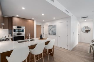 """Photo 3: 205 4988 CAMBIE Street in Vancouver: Cambie Condo for sale in """"Hawthorne"""" (Vancouver West)  : MLS®# R2518384"""