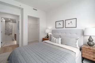 """Photo 7: 205 4988 CAMBIE Street in Vancouver: Cambie Condo for sale in """"Hawthorne"""" (Vancouver West)  : MLS®# R2518384"""